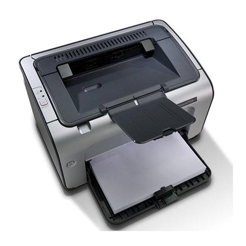 HP impresora LaserJet 1300