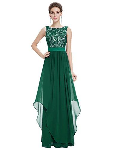 formal affair prom dresses - 1