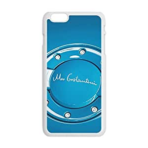 Cool-Benz bugatti veyron meo costantini Phone case for iphone 6