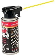DeoxIT DN5 Spray, (NSN-6850-01-519-5548) 5% solution 163 g