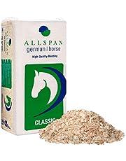 Allspan German Horse Classic