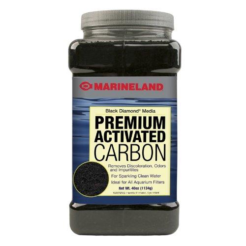marineland-pa0373-black-diamond-activated-carbon-40-ounce-1134-gram