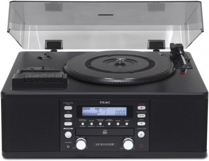 cd-recorder-with-cassette-and-turntable