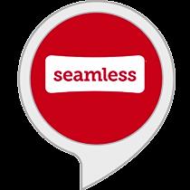 Amazoncom Reorder With Seamless Alexa Skills