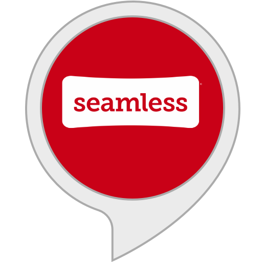Reorder with Seamless