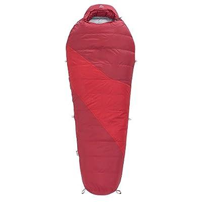 Kelty Ignite DriDown 20-Degree Sleeping Bag