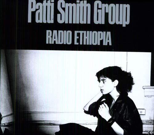 Radio Ethiopia [12 inch Analog]                                                                                                                                                                                                                                                    <span class=