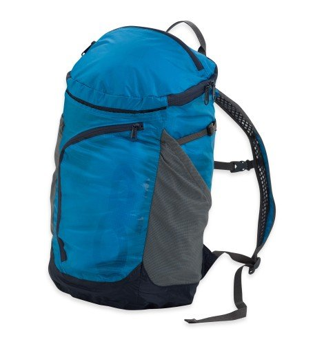 Outdoor Research Antimatter Pack, Hydro, 1size