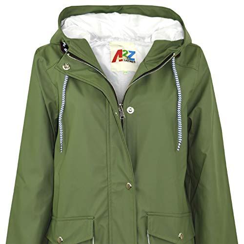 Buy boys coats size 9 10 12