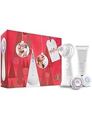 Clarisonic Mia Smart Cleanse & Uplift Holiday Gift Set