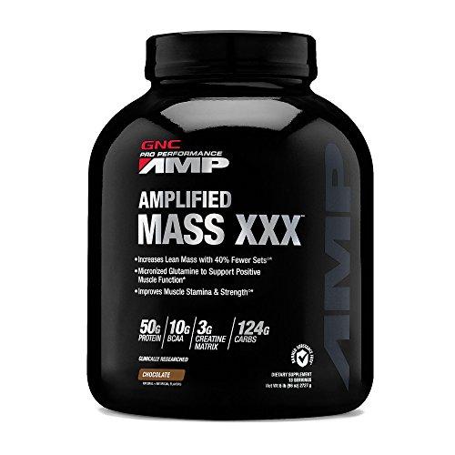 gnc-pro-performance-amp-amplified-mass-xxx-chocolate-6-lbs