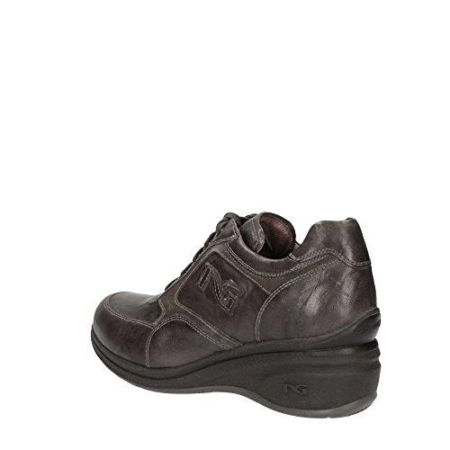 Nero Giardini a616080d sneakers