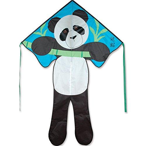 Premier Kites Large Easy Flyer - Panda Bear