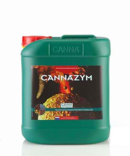 new-hydroponics-5-liter-cannazyme-plant-enzyme-growth-stimulant-root-development