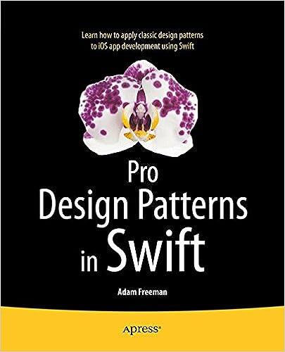 _READ_ Pro Design Patterns In Swift. Pierre Ciudad Friday Plumbing Fibrosis comida gestiona Condes