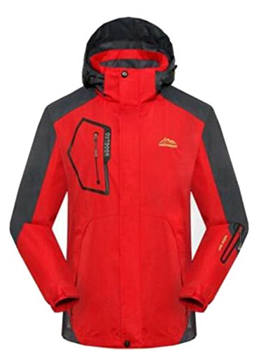 2l T Insulated Jacket - 7