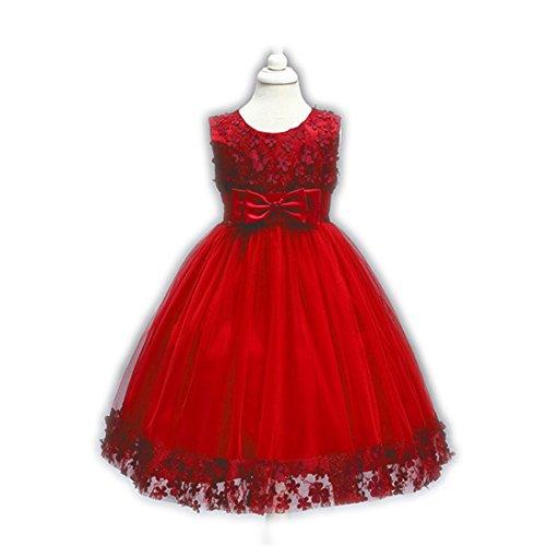 6x prom dresses - 2