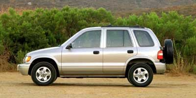 1999 honda cr v reviews images and specs vehicles. Black Bedroom Furniture Sets. Home Design Ideas