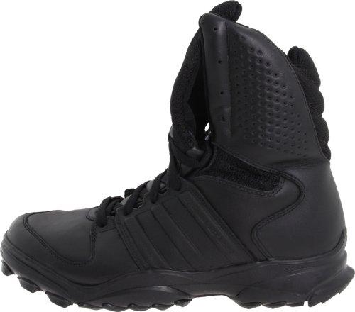 adidas Performance Men's GSG 9.2 Training Shoe,BlackBlackBlack,5 M US