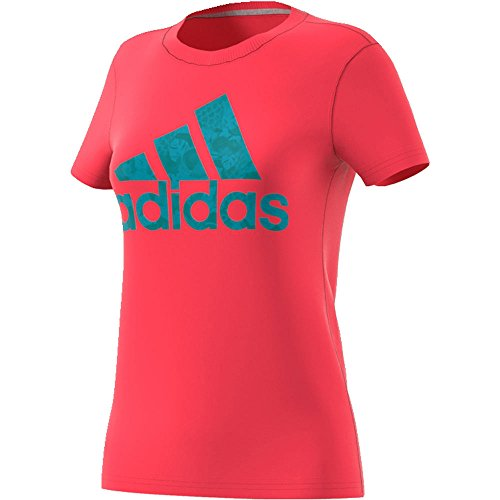 adidas Women's Athletics Graphic Tee, Sh - Graphic Lab Shopping Results