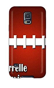 Best 1816373K148955021 new york jets NFL Sports & Colleges newest Samsung Galaxy S5 cases