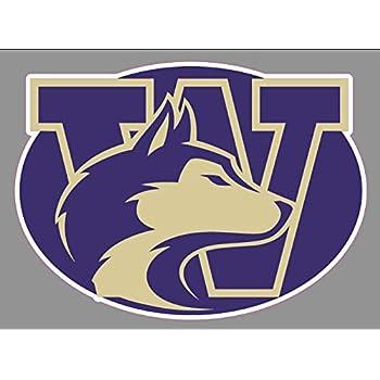 a7f8400a8a28 Amazon.com: Crazy Discount Washington State University Cougars ...