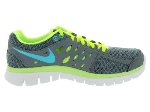 1fadabd9146 NIKE Women s Viale Se (Td) Running Shoe - Buy Online in UAE.