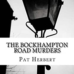 The Bockhampton Road Murders