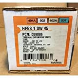 EMERSON/ALCO HFES 1 SW 45/059086 1 TON ADJ EXTERNAL
