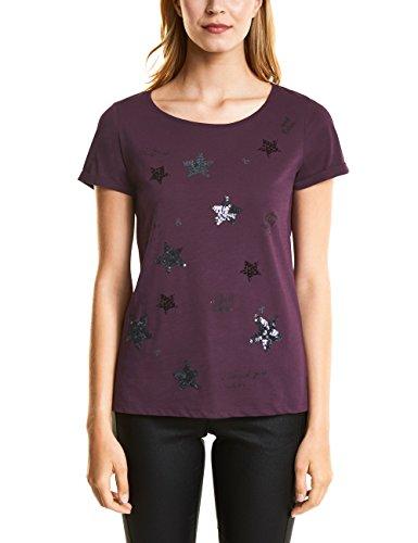 Shirt Donna Mehrfarbig Mystique One T Berry Street 31422 vqxHEtAAw
