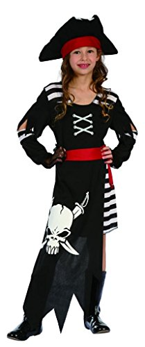 YOU LOOK UGLY TODAY Boy's Authentic Halloween Dress-up Costume Kids Costumes