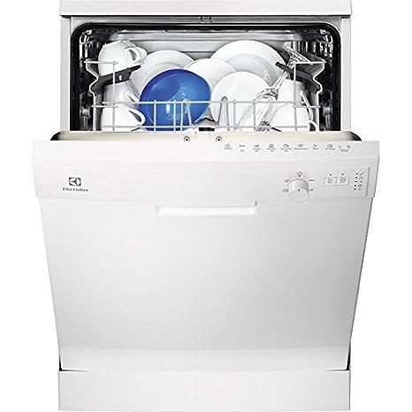 Electrolux ESF5201LOW Independiente 13cubiertos A+ lavavajilla ...