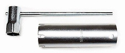 volvo-penta-duo-twin-prop-tool-kit-3855516-propeller-wrench-d-f-duoprop