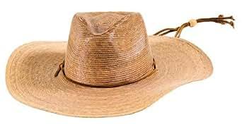 Gardener Hat by Tula - Large