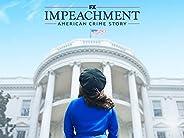 Impeachment: American Crime Story