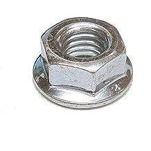 Jonsered 2188 2234 2240 2245 2255 Chainsaw Guide Bar Screw Nut (M6MF M8)