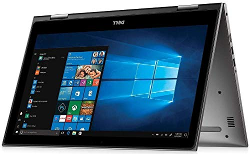 Newest Dell Inspiron 2-in-1 FHD 15.6