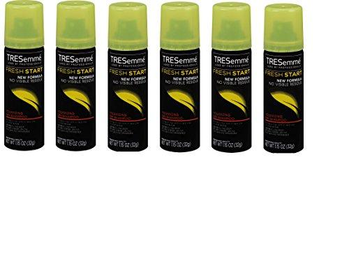 tresemme-fresh-start-volumizing-dry-shampoo-115-oz-travel-size-pack-of-6-six