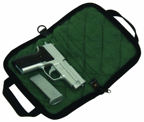boyt-harness-single-handgun-case-large