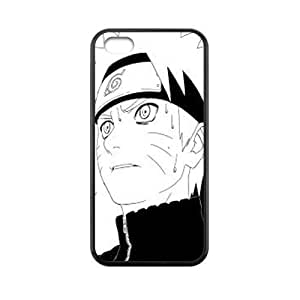 Japanese Anime Manga Naruto Syaringan iPhone 5C case Stylish DIY Pattern Smooth Hard Case Fits For LG G3 New Kimberly Kurzendoerfer