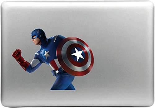 hulk macbook decal - 9