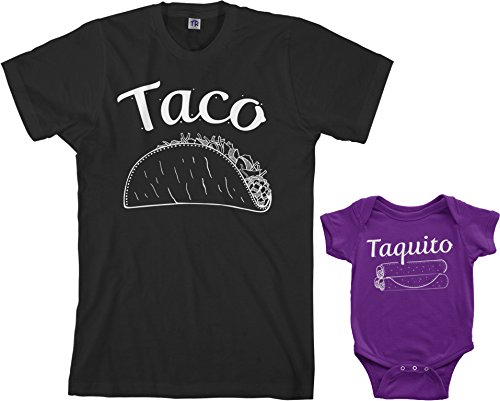 Best Dad And Baby Gifts