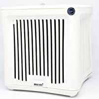 KJB C4000B Hardwired Air Purifier Camera