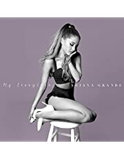 My Everything [Deluxe Edition]