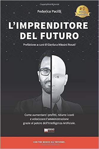 Imprenditore del futuro