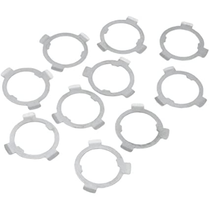 Amazon com: Eastern Motorcycle Parts Transmission