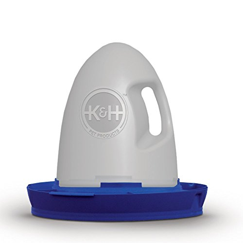 KH-Manufacturing-Poultry-Unheated-Waterer