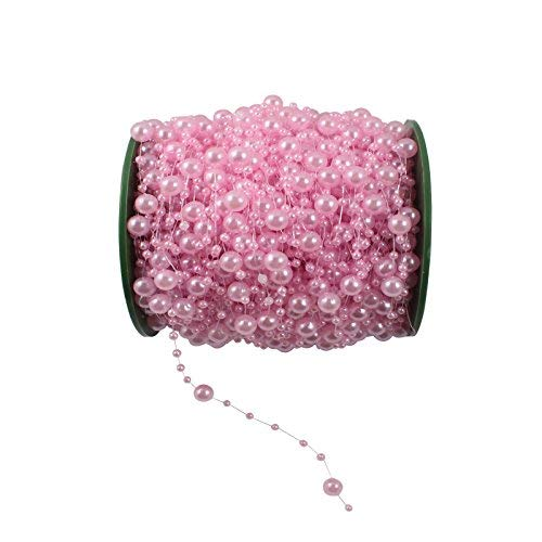 10 calle artificiali in lattice fiori in ecopelle sensazione naturale al tatto perfette per bouquet da sposa