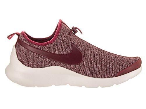 UU 5 5 Unido Rojo Running de Reino NIKE Hombre EE Shoe Hueso Nike Equipo Luz SE Aptare Equipo Rojo 9 8 Y8YCU1qxw