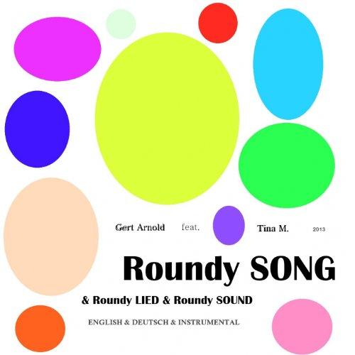 roundy-instrumental
